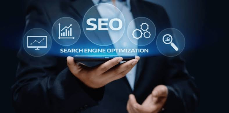 What Is SEO and How How Has It Changed Over the Years